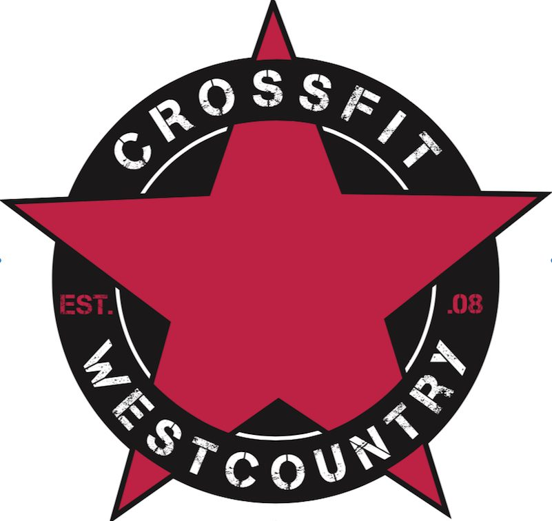 Crossfit Westcountry